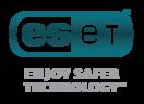 Large_eset