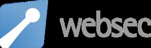Large_websec