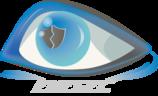 Large_eyesec