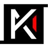 Large_kaja_fondo_negro