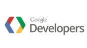Large_google-developers-logo