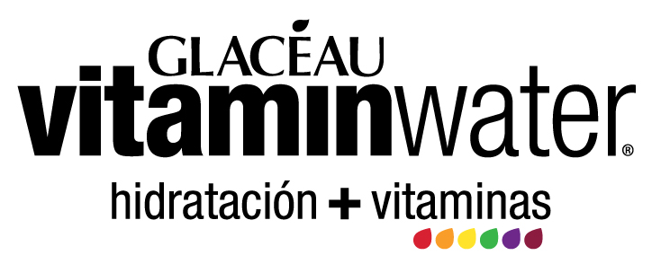 www.glaceauvitaminwater.com.mx