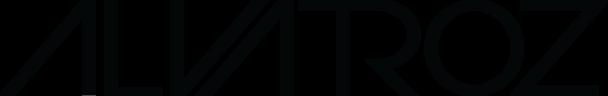 Large_logo_alvatroz