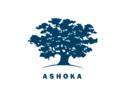 Large_ashoka_logo