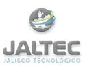 Large_logo_jaltec_2013