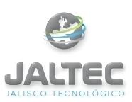 www.jaltec.mx/