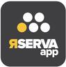 Large_rserva