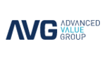 Large_logo_avg