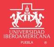 Large_logo_puebla