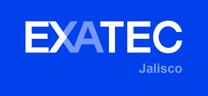 Large_exatec_jalisco-01