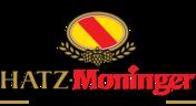 Large_hatz-moninger-logo_3_4c