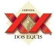 Large_dos-equis-logo1