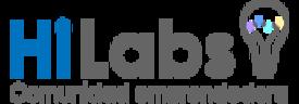 Large_xone-logo