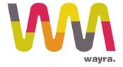 Large_logo-wayra
