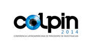 Large_colpin_2014