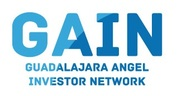 Large_gain_logo