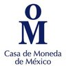 Large_ommexico