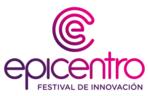 Large_epicentro_logo
