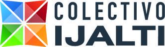 Large_colectivo-ijalti
