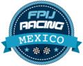 Large_jpij-racing