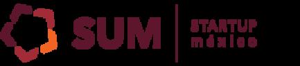 Large_logo_sum
