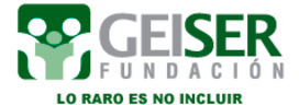 Large_fundgeiser_logo