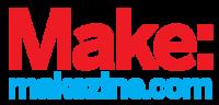 Large_makelogo_url_2012_copy