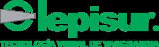 Large_logo_lepisur