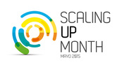 Large_logo-scallingup-month