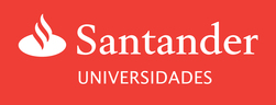 Large_logo_santander_universidades