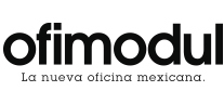 Large_large_logo_ofimodul