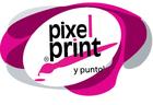 Large_pixel