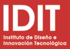 Large_idit-ibero