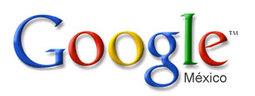 Large_googlemx